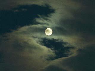 2004.5.3月に群雲